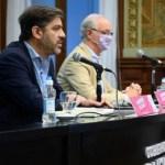 El Gobierno de la provincia de Buenos Aires informó que ante la suba de casos varios municipios pueden regresar a la fase 3