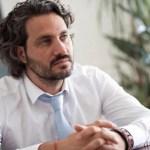 """Santiago Cafiero sobre las nuevas medidas: """"Claramente se puede retroceder porque la gestión de la pandemia es dinámica"""""""