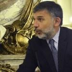 """Tailhade denunció ante la Justicia al exsecretario de Comunicación del gobierno de Macri por """"enriquecimiento ilícito"""""""