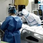 Este viernes sumaron 59.084 las víctimas fatales y 2.658.628 los infectados por coronavirus en Argentina. Reporte del ministerio de Salud