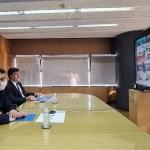 El Gobierno nacional convocó al Consejo del Salario para el 27 de abril, será en formato virtual