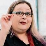 """Graciana Peñafort: """"Los jueces y fiscales que iban a Olivos eran funcionarios que violaban la ley"""""""