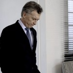 La Cámara de Casación Federal avaló las pericias sobre los teléfonos y llamadas de Macri y otros imputados en la causa Indalo