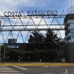 """La Justicia porteña frenó la venta de Costa Salguero: """"Es inconstitucional la ley que autorizaba la venta del predio"""""""