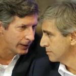 Por irregularidades en colocación de deuda pública durante el gobierno de Macri procesaron al entonces secretario de Finanzas