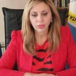 """Senadora Sacnun: """"Autonomía de la ciudad no faculta a obturar un DNU"""""""