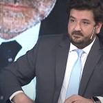 Viceministro Mena sobre las visitas de jueces a Macri: «La Corte Suprema va a tener que involucrarse»