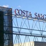 Alberto Fernández firmó junto a otros 40.000 ciudadanos el rechazo al proyecto inmobiliario de Costa Salguero