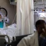 Este martes sumaron 78.733 las víctimas fatales y 3.817.139 los infectados por coronavirus en Argentina. Reporte del ministerio de Salud