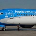 Nuevo vuelo de Aerolíneas Argentinas a Rusia para traer más dosis de Sputnik V y sumarlas al plan de vacunación