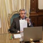 Presidente Fernández: «Argentina está dando un paso importantísimo en el desarrollo de vacunas contra el coronavirus»