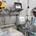 Este miércoles sumaron 100.250 las víctimas fatales y 4.702.657 los infectados por coronavirus en Argentina. Reporte del ministerio de Salud