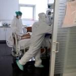 Este sábado sumaron 101.434 las víctimas fatales y 4.749.443 los infectados por coronavirus en Argentina. Reporte del ministerio de Salud