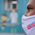 El ministerio de Salud bonaerense informó que el 96,67% de los mayores de 60 años están vacunados contra el Covid-19