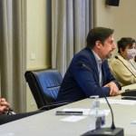 El Consejo Federal de Educación resolvió que habrá «presencialidad plena» en las escuelas desde el 1° de septiembre