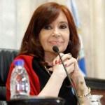 Vicepresidenta Cristina Kirchner: «Para la familia Macri… una larga historia de blindaje mediático que continúa hasta hoy»