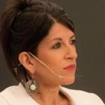 Fernanda Vallejos realizará una presentación en la Justicia contra Mauricio Macri «por apología del delito»