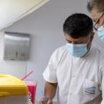 Este sábado sumaron 115.239 las víctimas fatales y 5.259.352 los infectados por coronavirus en Argentina. Reporte del ministerio de Salud