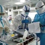 Este domingo sumaron 115.245 las víctimas fatales y 5.259.738 los infectados por coronavirus en Argentina. Reporte del ministerio de Salud