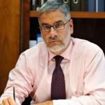 Roberto Feletti es el nuevo secretario de Comercio Interior de la Nación