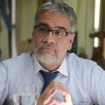 Roberto Feletti: «Todos los países garantizan una canasta alimentaria para su pueblo»