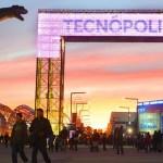 Tecnópolis: Carla Vizzotti y Daniel Filmus recorrieron los espacios dedicados a salud y ciencia
