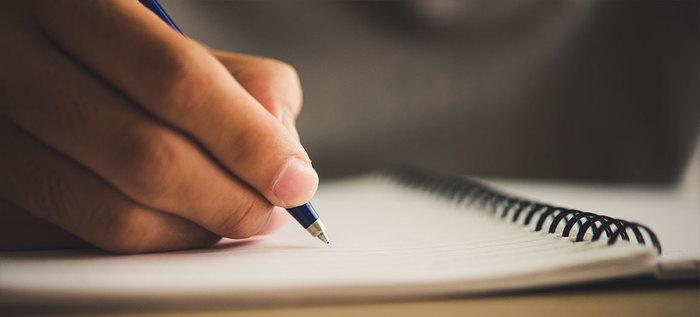 La poesía se abre camino en Cali.  Abierta convocatoria del concurso de Poesía Inédita de Cali 2020