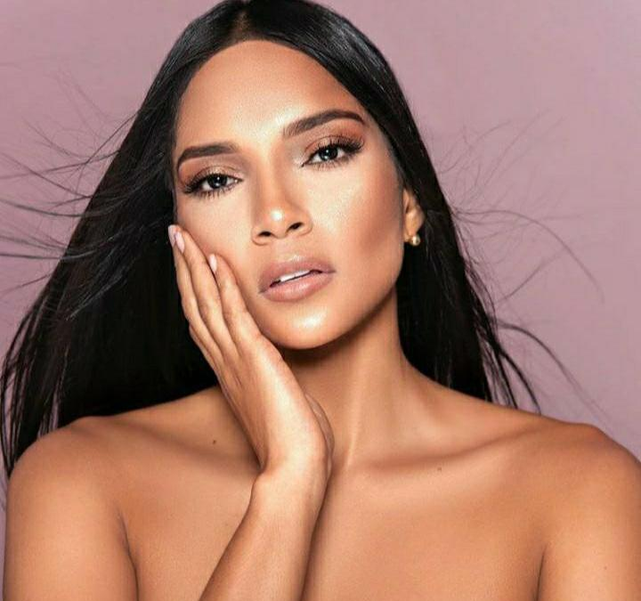 Por hacer trampa, retirada candidata de Miss Universo Colombia.