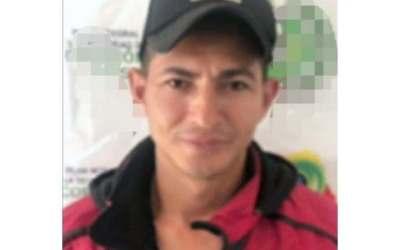 Abatido en Colombia jefe del ELN vinculado a asesinatos de líderes sociales.