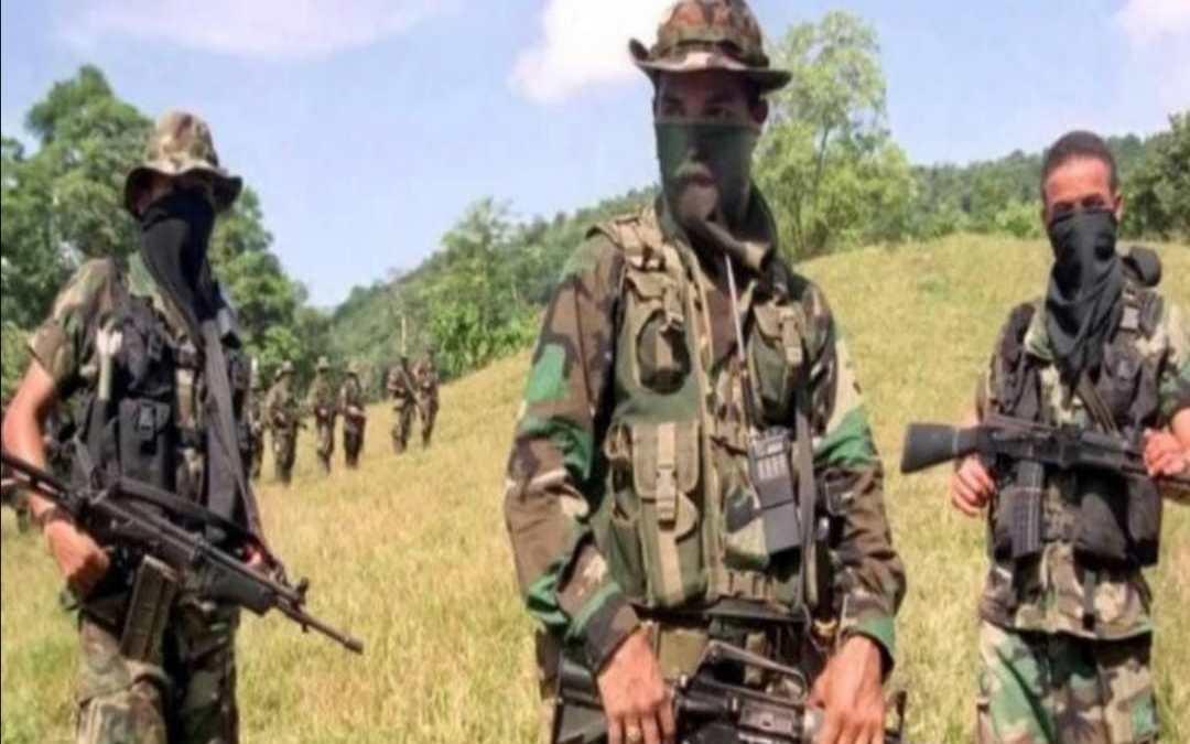 Retornó el paramilitarismo a Boyacá y Casanaré: Defensoría del Pueblo… o nunca se fue?