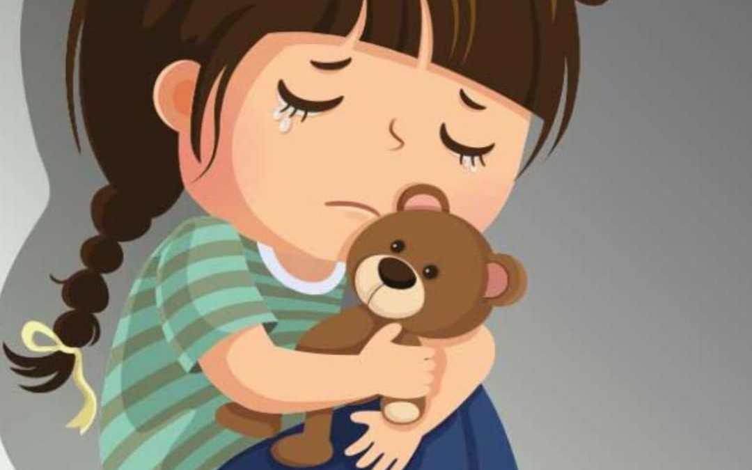 Son tres las niñas abusadas en hogar infantil en Pereira: ICBF