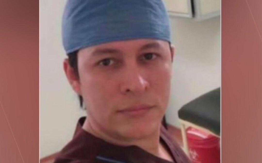 Médico fue asesinado en Puerto Tejada. No tenía amenazas