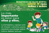 SS Salud mental 120621 (2)