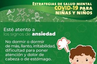 SS Salud mental 120621 (3)
