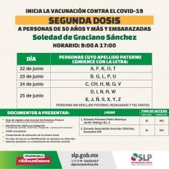 Vacunación COVID-19 210621 (1)