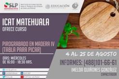 ICAT Matehuala 280721 (2)