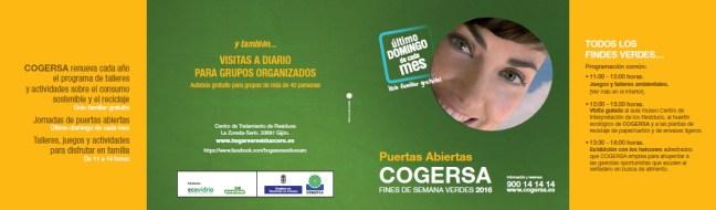 cogersa1
