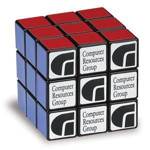 cubo de Rubik personalizado