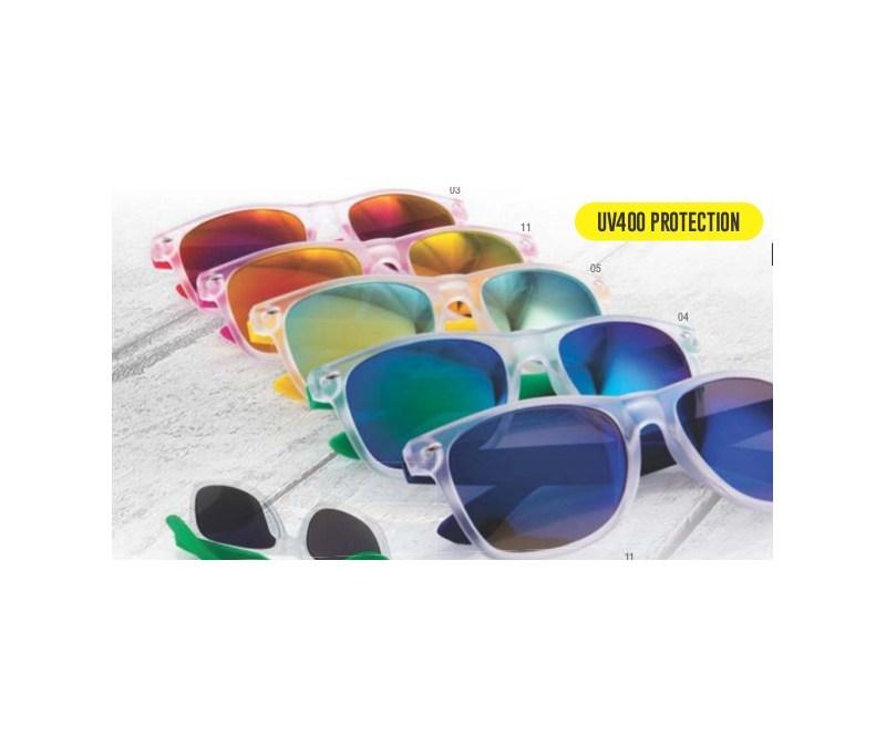Gafas de Sol con Protección UV400