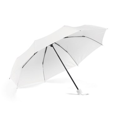 Paraguas plegables, Eventos – A Coruña