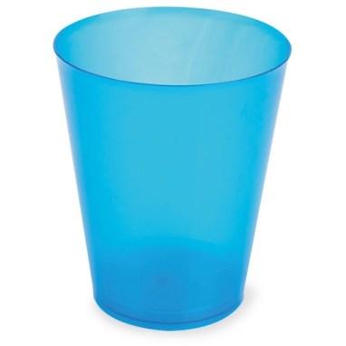 Vasos Reutilizables 500 ml, Festival – Écija