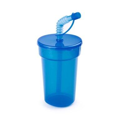 Vasos reutilizables con pajita – Eventos, La Rioja