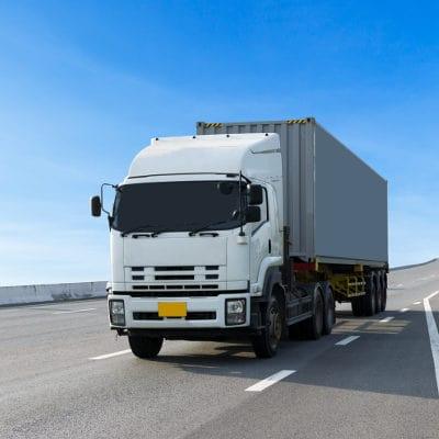 camionesdeocasion.com Dominios Premium