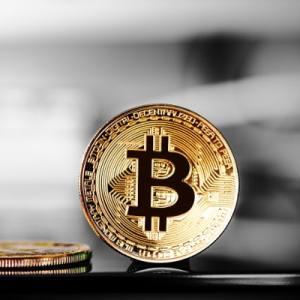 comprar-bitcoin.net Dominios Premium