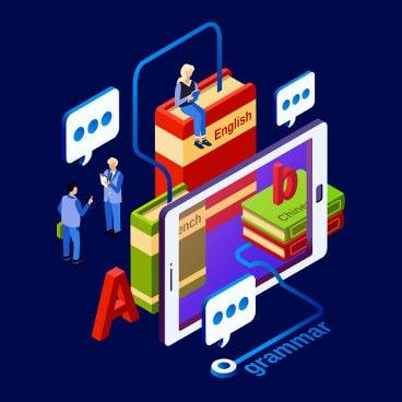 traductorweb.com Dominios Premium