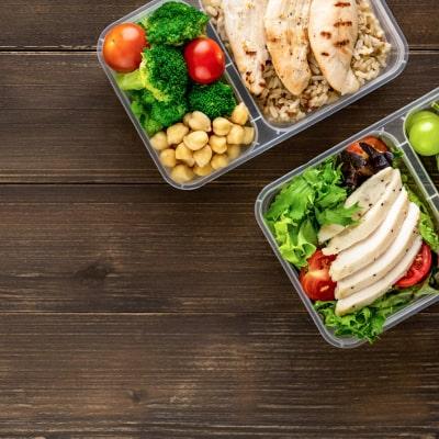nutricionparatodos.com Dominos Premium