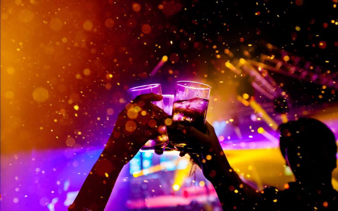 Merchandising fiestas y eventos – Verano 2019