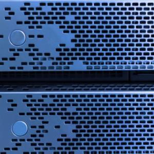 HostingInternet.es dominio premium Agencia Internet
