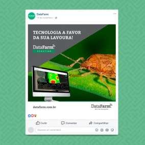DataFarm_Redes-Sociais