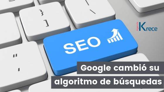 Seo-Google_AgenciaKrece